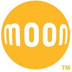 DIY MoonBoard Kit